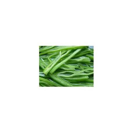 Porotos Verdes C/F Congelado 200 grs