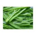 Porotos Verdes C/F Congelado 150 grs