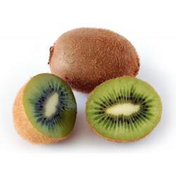 Kiwi 500 grs