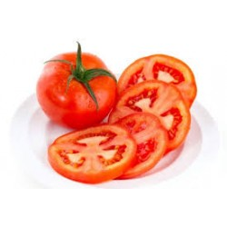 Tomate 500 grs