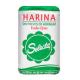 Harina Selecta S/Polvo