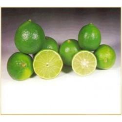 Limon de Pica 500 grs