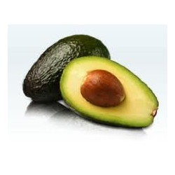 Palta Hass 500 grs