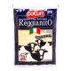 Queso Rallado Regianito 80 Grs.