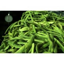 Poroto Verde 500 grs