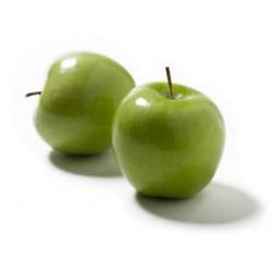 Manzana Verde Kilo