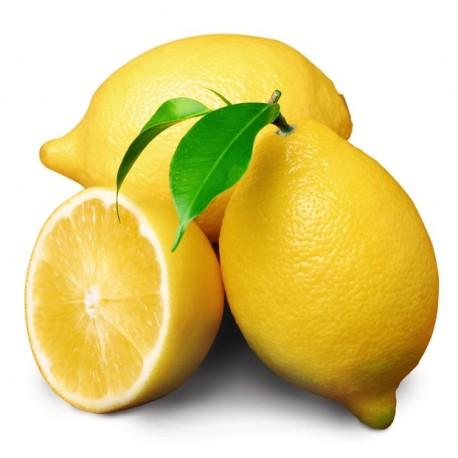 Limon 500 grs